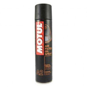 motul-a2-air-filter-oil-0-4l-spray-olej-w-sprayu-do-filtra-powietrza-sklep-motocyklowy-warszawa