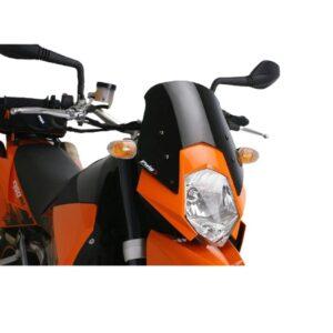 owiewka-puig-do-ktm-950-supermoto-sm-950-superenduro-06-08-czarny-akcesoria-motocyklowe-warszawa-monsterbike-pl
