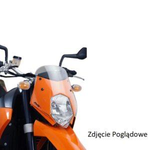 owiewka-puig-do-ktm-950-supermoto-sm-950-superenduro-06-08-lekko-przyciemniana_akcesoria-motocyklowe-warszawa-monsterbike-pl
