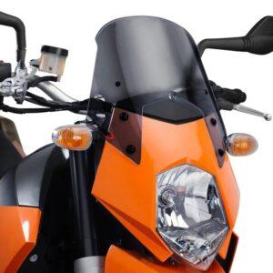 owiewka-puig-do-ktm-950-supermoto-sm-950-superenduro-06-08-mocno-przyciemniana-akcesoria-motocyklowe-warszawa-monsterbike-pl