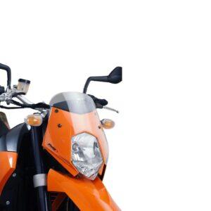 owiewka-puig-do-ktm-950-supermoto-sm-950-superenduro-06-08-przezroczysta-monsterbike-warszawa