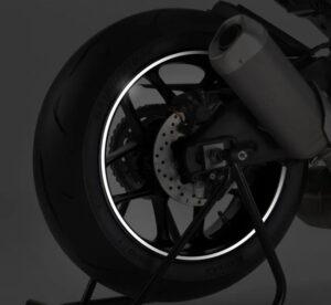 paski-na-felgi-puig-z-aplikatorem-4542B-akcesoria-motocyklowe-MonsterBike.pl