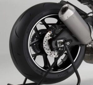 paski-na-felgi-puig-z-aplikatorem-4542M-akcesoria-motocyklowe-MonsterBike.pl