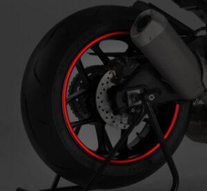 paski-na-felgi-puig-z-aplikatorem-4542R-akcesoria-motocyklowe-MonsterBike.pl