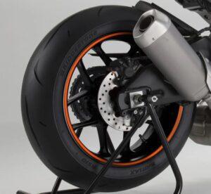 paski-na-felgi-puig-z-aplikatorem-4542T-akcesoria-motocyklowe-MonsterBike.pl