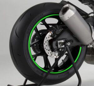 paski-na-felgi-puig-z-aplikatorem-4542V-akcesoria-motocyklowe-MonsterBike.pl