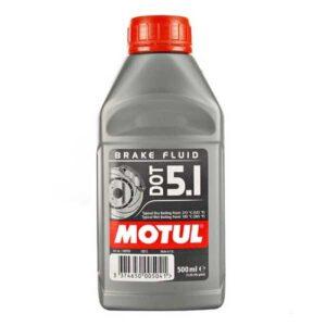 plyn-hamulcowy-dot-5-1-motul-0-5l-syntetyczny-sklep-motocyklowy-warszawa