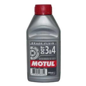 plyn-hamulcowy-dot3dot4-motul-0-5-l-syntetyczny-sklep-motocyklowy-warszawa