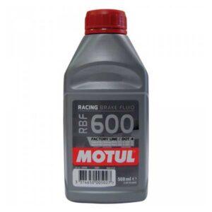 plyn-hamulcowy-racing-rbf-600-dot-4-factory-line-motul-0-5l-syntetyczny-sklep-motocyklowy-monsterbike.pl-1
