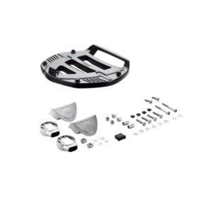 płyta-pod-kufer-centralny-givi-mm-monolock-f-akcesoria-motocyklowe-warszawa-monsterbike-pl