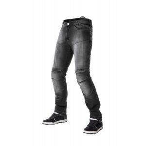 spodnie-motocyklowe-city-nomad-MAX-odzież-motocyklowa-warszawa-MonsterBike.pl