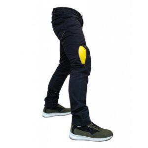spodnie-motocyklowe-city-nomad-fortis-odzież-motocyklowa-warszawa-MonsterBike.pl
