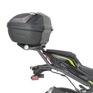 stelaż-kufra-centralnego-bez-plyty-givi-4129fz-do-kawasaki-ninja-z400-18-20-akcesoria-motocyklowe-warszawa-monsterbike-pl