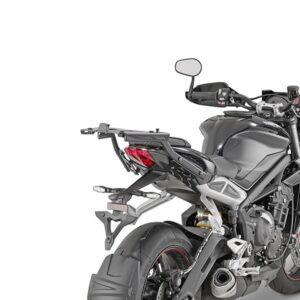 stelaż-kufra-centralnego-bez-plyty-givi-6412fz-do-triumph-street-triple-765-17-18-akcesoria-motocyklowe-warszawa-monsterbike-pl