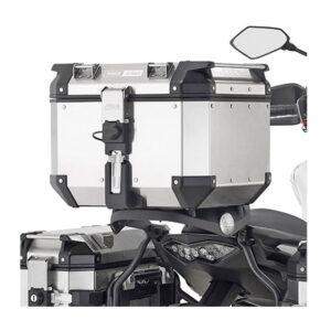 stelaż-kufra-centralnego-bez-plyty-givi-sr4114-do-kawasaki-versys-650-15-akcesoria-motocyklowe-warszawa-monsterbike-pl