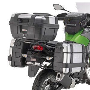 stelaż-kufrów-bocznych-monokey-givi-pl4121-do-kawasaki-versys-x-300-17-20-akcesoria-motocyklowe-warszawa-monsterbike-pl