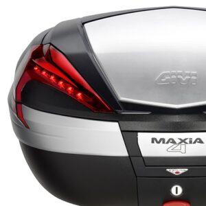 światło-stop-givi-e160-do-kufrow-centralnych-v56-akcesoria-motocyklowe-warszawa-monsterbike-pl