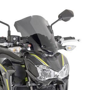 szyba-givi-a4118-do-kawasaki-z900-17-19-dymiona-akcesoria-motocyklowe-warszawa-monsterbike-pl
