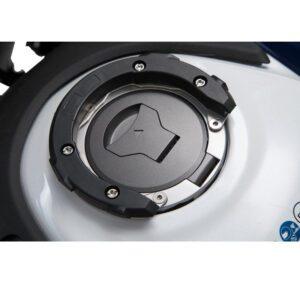 tank-ring-evo-sw-motech-5-śrub-do-honda-czarny-monsterbike-pl