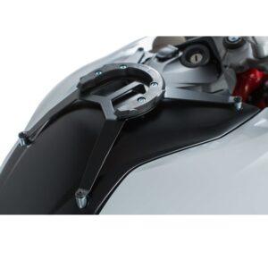 tank-ring-evo-sw-motech-6-śrub-do-bmw-f-650-700-800-gs-czarny-monsterbike-pl