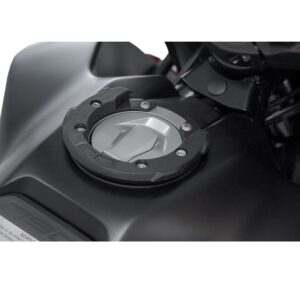 tank-ring-evo-sw-motech-6-śrub-do-ktm-990-super-duke-790-adv-czarny-monsterbike-pl