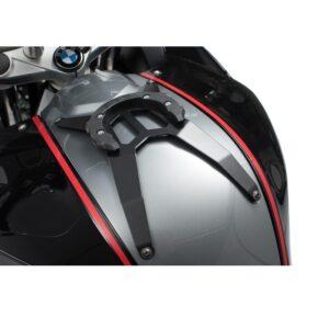 tank-ring-evo-sw-motech-do-bmw-f-800-r-s-st-gt-czarny-monsterbike-pl