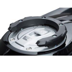 tank-ring-evo-sw-motech-do-bmw-ktm-ducati-models-czarny-monsterbike-pl