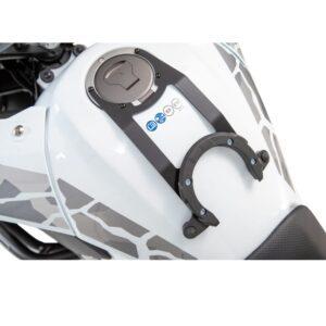 tank-ring-evo-sw-motech-do-honda-cb500x-18-czarny-monsterbike-pl