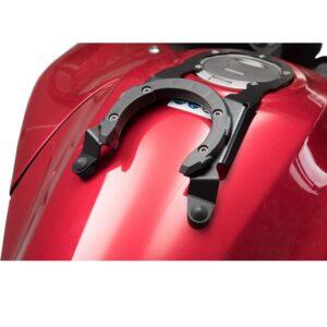 tank-ring-evo-sw-motech-do-honda-vfr-800-x-crossrunner-15-czarny-monsterbike-pl