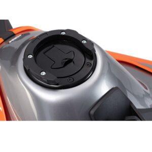tank-ring-evo-sw-motech-do-ktm-duke-125-390-17-790-18-czarny-monsterbike-pl