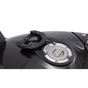 tank-ring-evo-sw-motech-do-yamaha-niken-18-czarny-monsterbike-pl
