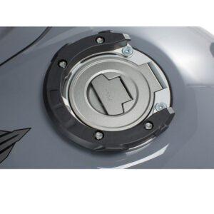 tank-ring-evo-sw-motech-do-yamaha-yzf-r1-r3-15-mt-10-16-czarny-monsterbike-pl