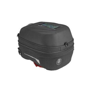 tankbag-poszerzany-givi st603b-15-l-wymaga-mocowania-bf-czarny-akcesoria-motocyklowe-warszawa-monsterbike-pl