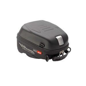 tankbag-poszerzany-givi-st605-5-l-wymaga-mocowania-bf-czarny-akcesoria-motocyklowe-warszawa-monsterbike-pl