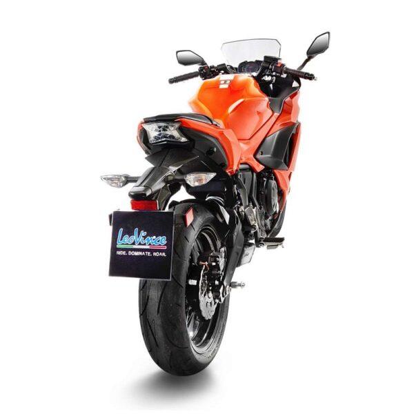 tłumik-motocyklowy-leovince-underbody-do-kawasaki-ninja-z650-17-19-stainless-steel-homologowany-monsterbike-pl-4