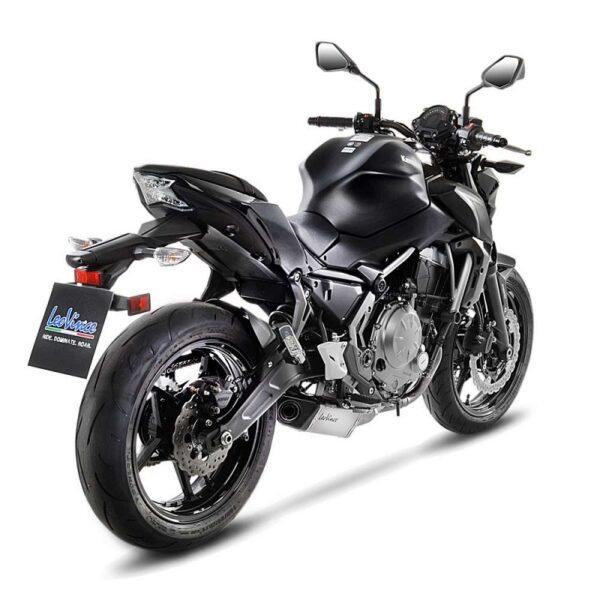 tłumik-motocyklowy-leovince-underbody-do-kawasaki-ninja-z650-17-19-stainless-steel-homologowany-monsterbike-pl-6