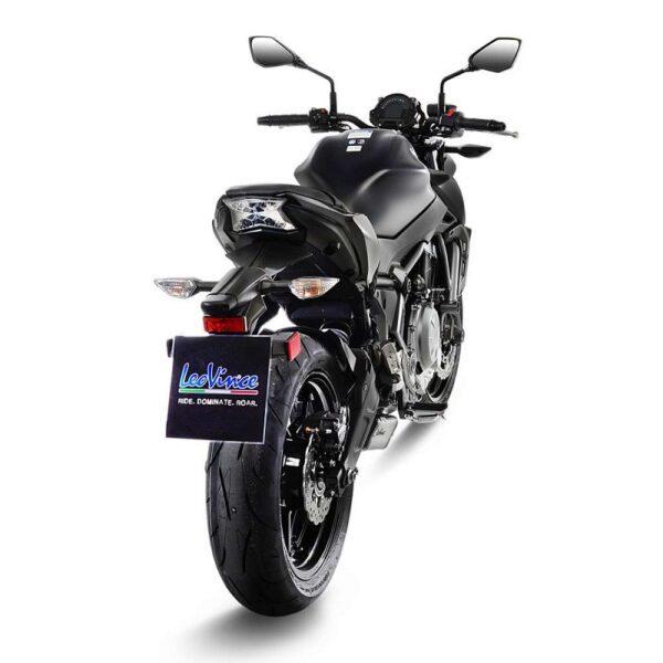 tłumik-motocyklowy-leovince-underbody-do-kawasaki-ninja-z650-17-19-stainless-steel-homologowany-monsterbike-pl-7