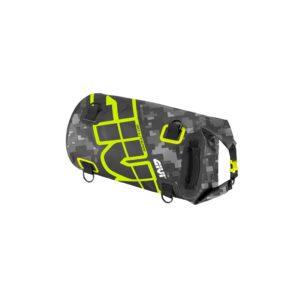 wodoodporna-torba-rolka-na-siedzenie-30l-givi-ea114cm-camo-fluo-akcesoria-motocyklowe-warszawa-monsterbike-pl
