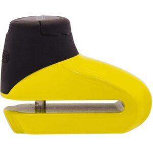 blokada-tarczy-hamulcowej-abus-305-c-cb-żółta-akcesoria-motocyklowe-warszawa-monsterbike-pl