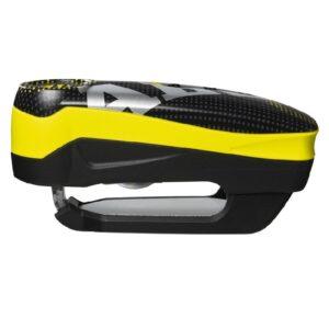 blokada-tarczy-hamulcowej-z-alarmem-abus-detecto-7000-rs1-pixel-yellow-akcesoria-motocyklowe-warszawa-monsterbike-pl