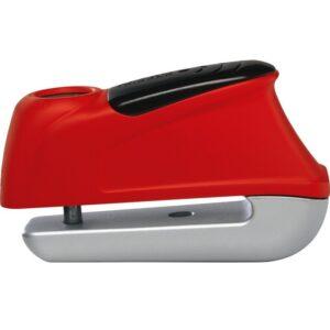 blokada-tarczy-hamulcowej-z-alarmem-abus-trigger-alarm-350-czerwona-akcesoria-motocyklowe-warszawa-monsterbike-pl