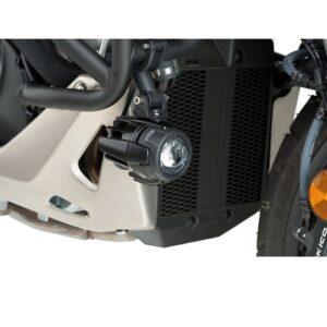 halogeny-led-puig-2-x-20w-2-x-2000-lumenów-homologowane-akcesoria-motocyklowe-warszawa-monsterbike-pl