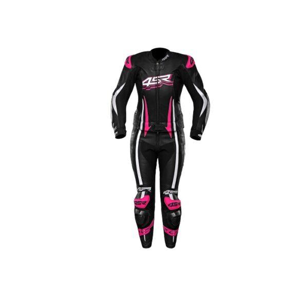 kombinezon-motocyklowy-4sr-rr-lady-pink-odzież-motocyklowa-warszawa-monsterbike-pl-2