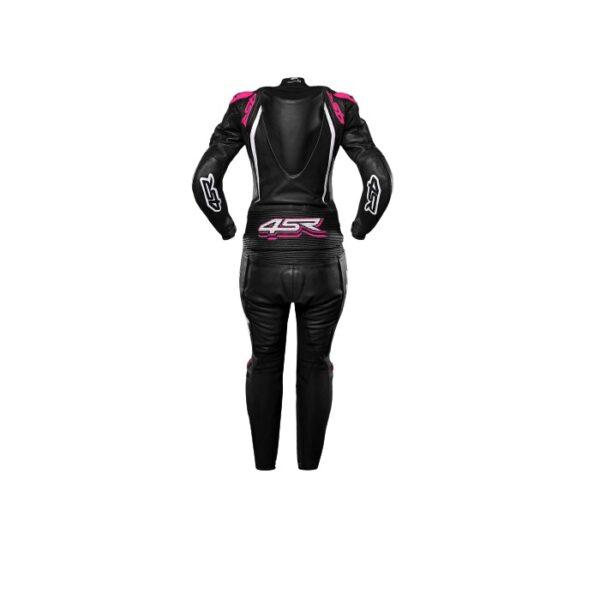 kombinezon-motocyklowy-4sr-rr-lady-pink-odzież-motocyklowa-warszawa-monsterbike-pl-3