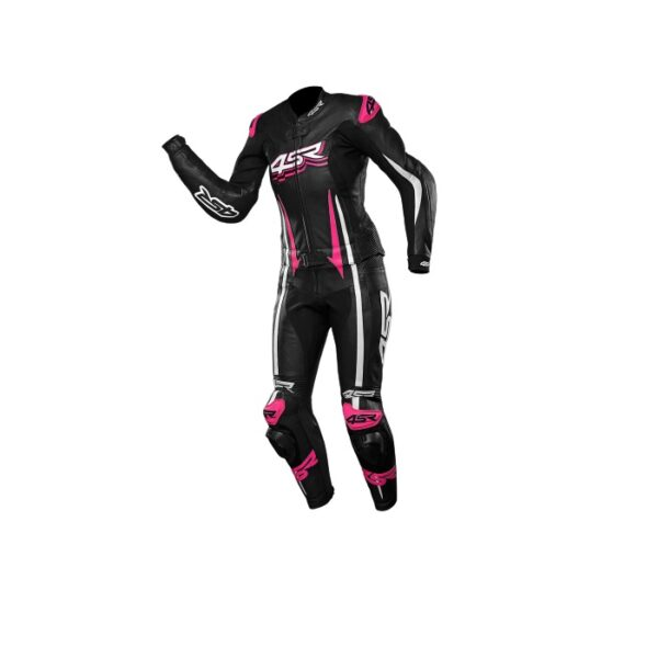 kombinezon-motocyklowy-4sr-rr-lady-pink-odzież-motocyklowa-warszawa-monsterbike-pl