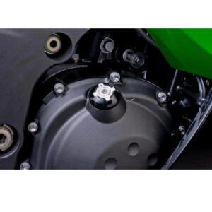 korek-wlewu-oleju-puig-6158n-do-kawasaki-czarny-akcesoria-motocyklowe-warszawa-monsterbike-pl