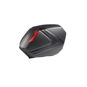 kufry-boczne-givi-v37nn-2-x-37l-czarne-matowe-kabonowe-akcesoria-motocyklowe-warszawa-monsterbike-pl