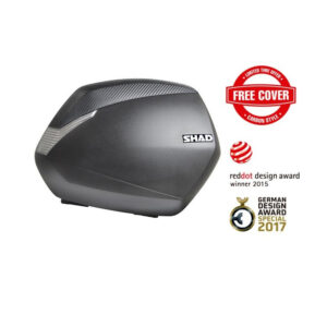 kufry-boczne-shad-sh36-z-karbonową-nakładką-2-x-36l-czarne-akcesoria-motocyklowe-warszawa-monsterbike-pl