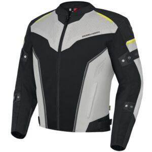 kurtka-motocyklowa-tekstylna-rebelhorn-hiflow-iv-czarna-srebrna-fluo-żółta-odzież-motocyklowa-warszawa-monsterbike-pl