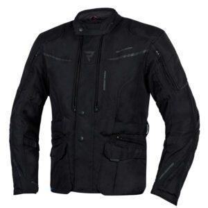 kurtka-motocyklowa-tekstylna-rebelhorn-hiker-iii-czarna-odzież-motocyklowa-warszawa-monsterbike-pl